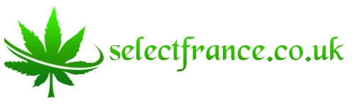 selectfrance.co.uk